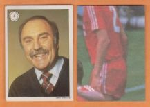 Jimmy Greaves 2 (2)